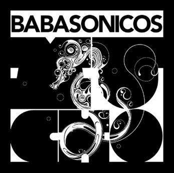 Babasonicos Mucho-de-babasonicos1